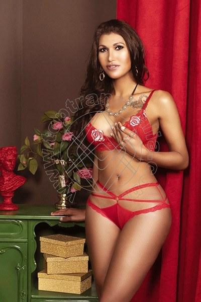 Bella Charlotte ANCONA 3284455833