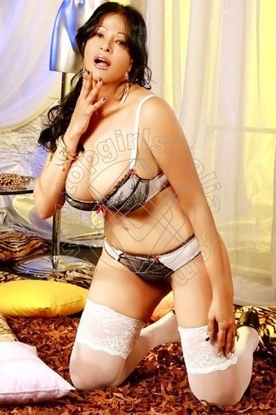 Vanessa Hot BIELLA 3288097939
