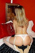 Girls Cremona Sandrine 380.4605600 foto 4