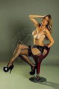 Girls Cremona Sandrine 380.4605600 foto 8