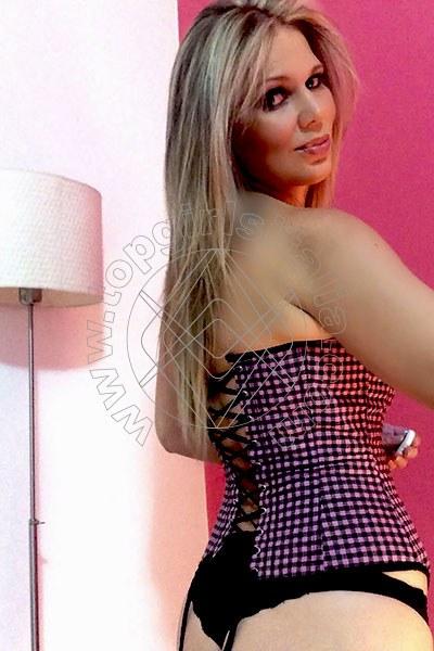 Kamilly Blond PISA 3888149747