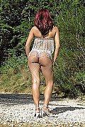 Girls Marotta Jenny Dior 342.1256294 foto 6