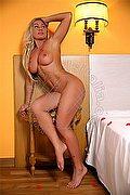 Girls Modena Kalliope 389.4311112 foto 11