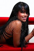 Girls Bordeaux Milena 0033.605839269 foto 9