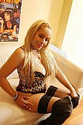 Girls Aosta Masha 320.4474254 foto 5