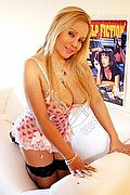Girls Aosta Masha 320.4474254 foto 4