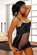 Girls Terni Perla 339.8541952 foto 3