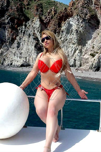 Scarlett MESSINA 3664354321
