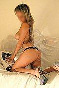 Girls Ferrara Bambola 388.1090260 foto 2