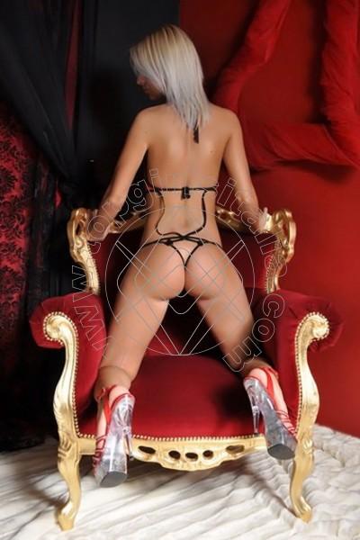 Valentina Star TORINO 3458011896