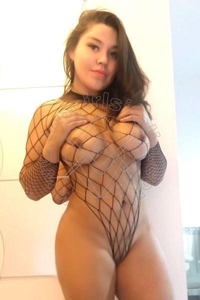 Loredana Sexy PERUGIA 3496450878
