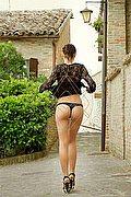 Girls Perugia Diana 391.3175215. foto 3