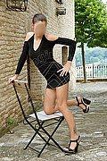 Girls Perugia Diana 391.3175215. foto 2