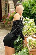 Girls Perugia Diana 391.3175215. foto 4