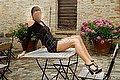 Girls Perugia Diana 391.3175215. foto 7