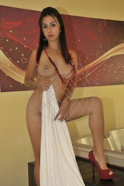 Angelica MONTECATINI TERME 3285977828