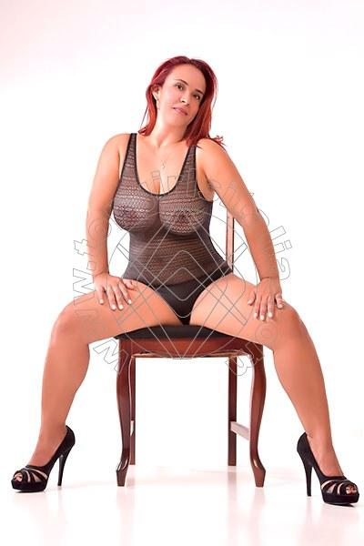 Marta Sexy VALLECROSIA 3883257166
