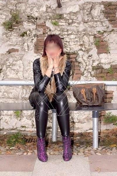 Elena Merin Italiana TRENTO 3276998569