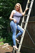 Wildeshausen Eva Lady 0049.15166734754 foto 11