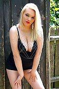 Wildeshausen Eva Lady 0049.15166734754 foto 4