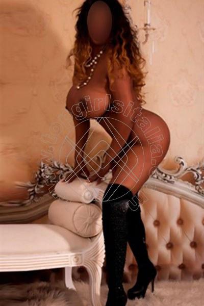 Maria Girl W�RZBURG 004915214045860
