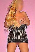 Bad Orb Blonde Cindy 0049.15238211176 foto 1
