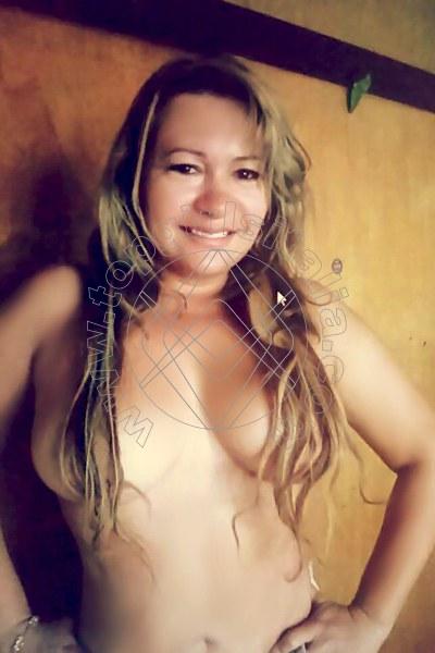Amanda TRIESTE 3470577643