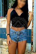 Belo Horizonte Aline 0055.31994117189 foto 1