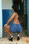 Belo Horizonte Aline 0055.31994117189 foto 3