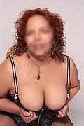 Costanza Mia 0049.15210391411 foto 5