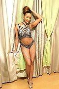 Stoccarda Sexy Jessica 0049.15210259414 foto 8