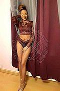 Stoccarda Sexy Jessica 0049.15210259414 foto 1